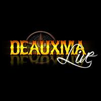 Deauxma Live
