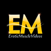 Erotic Muscle Videos