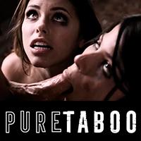 Pure Taboo