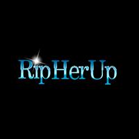 RipHerUp