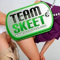 Team Skeet Network